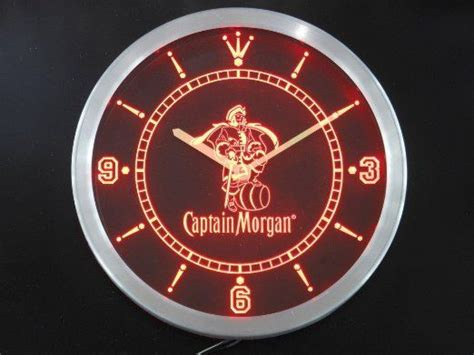 captain pool table light 21 best images about my bar on light walls