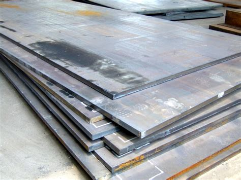 Steel Sheet Plate by China Galvanized Steel Plate Sheet Photos Pictures