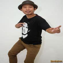 download mp3 via vallen bang jali denny cagur goyang bang jali mp3 free download