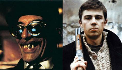 gangster film pictures 6 epic gangster films from eastern europe you need to