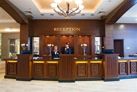 riu pravets hotels bulgaria luxury hotels riu hotels