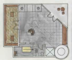 designing a bathroom floor plan showers for small bathroom ideas for bathrooms master