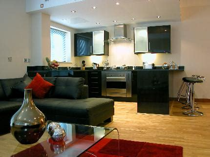 appartments uk serviced apartments find self catering serviced accommodation in the uk