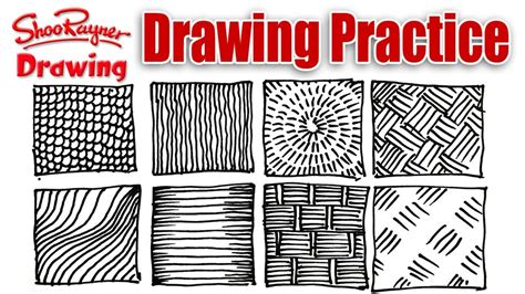 R Drawing Lines by Why You Should Practice Drawing