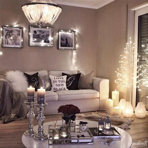 comfort cozy home decor ideas your dream home best 25 home decor ideas on pinterest home decor ideas