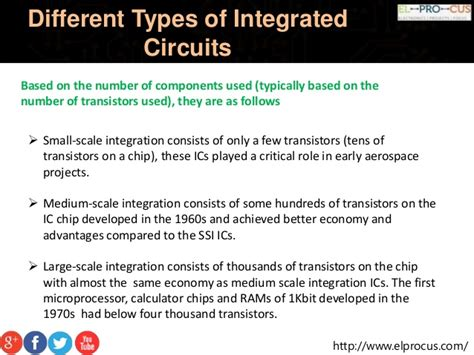 classification of integrated circuits based on size classification of integrated circuits based on size 28 images electronic ic chips