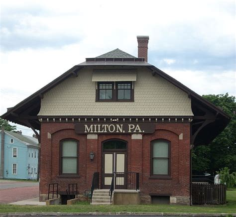 milton pa rehab centers and addiction treatment