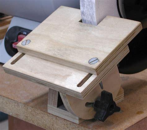 bench grinder tool rests the sorted details grinder tool rest free plan