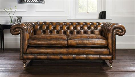 Buy A Sofa On Finance by Furniture Finance Faq How To Make Owning A Chesterfield A