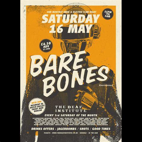 bare bones buy bare bones tickets bare bones reviews ticketline
