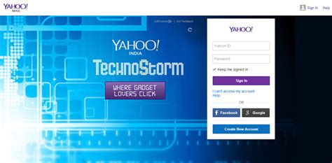 Search Email Id In Yahoo Email Id On Yahoo Korea Facts
