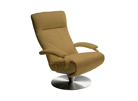 Lafer Recliner by Lafer Nathalia Recliner Surrounding