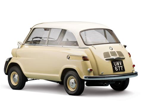 motor repair manual 1957 bmw 600 auto manual service manual bmw 600 worldwide 12 1957 bmw 600 worldwide 12 1957 11 1959