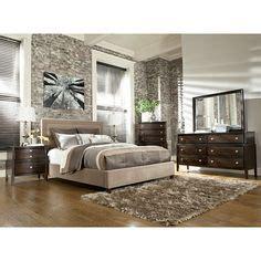 ashley naomi bedroom set ashley furniture designs