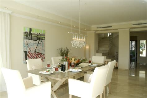white modern dining room dining room decorating ideas lonny white modern dining room dining room decorating ideas