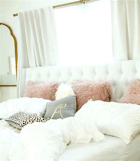 black white grey grey and gold bedroom contemporary white grey gold bedroom white light grey mauve gold and