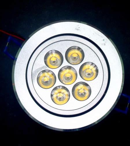 Dan Jenis Lu Downlight lu led downlight dan ceiling beragam jenis kaskus archive