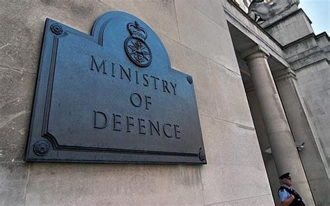 ministry of defence expert comment ministry of defence proposals will restrict judicial scrutiny of failings
