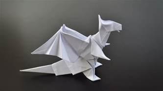 Jo Origami - origami jo nakashima in