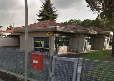 ufficio postale merate resegone notizie da lecco e provincia 187 nella