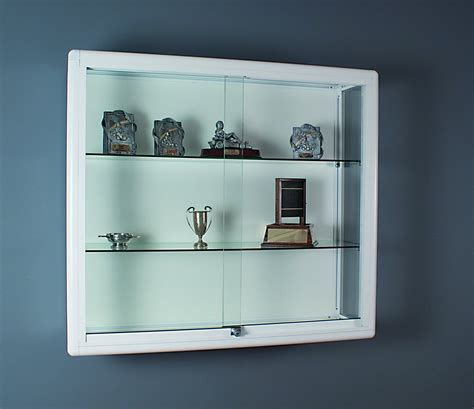 wall mounted trophy cabinets wall mounted trophy cabinets 28 images purchase