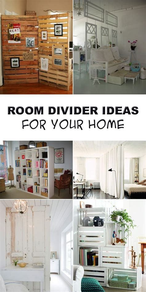 ideas for room dividers best 25 hanging room dividers ideas on