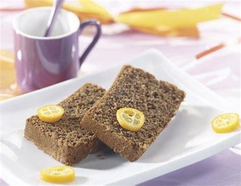 kuchen stevia schoko orangen kuchen mit stevia rezept ichkoche at