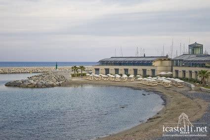 club riviera dei fiori hotel riviera dei fiori in san lorenzo al mare ligurien
