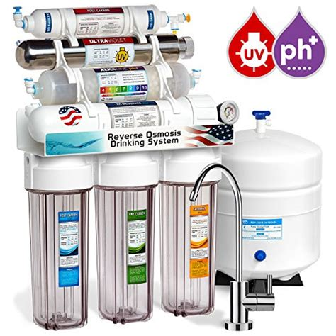 best sink osmosis water filtration system osmosis water systems html autos weblog