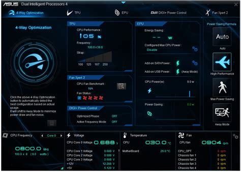 most powerful box fan asus z87 pro in the box overclocking intel z87