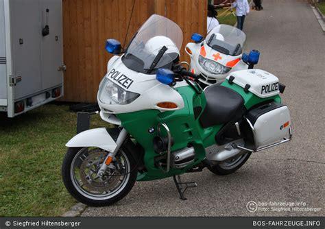 Bmw Motorrad Forum R850r by R850r Soziussitz Ersatz Gesucht Www Bmw Bike Forum Info