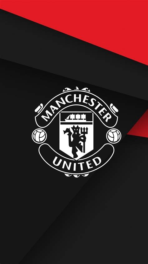 whatsapp wallpaper manchester united manchester united phone wallpapers wallpaper pinterest