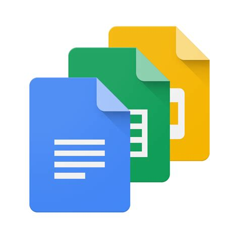 docs mobile docs updated mobile apps for docs sheets and