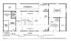 grocery store floor plans exles a peek at what s in the store floor plans mount