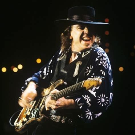 stevie ray vaughan austin city limits