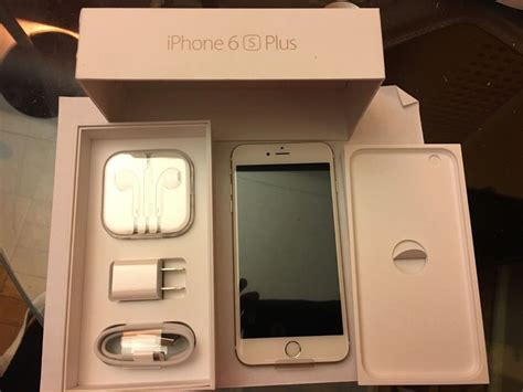 fs apple iphone       samsung galaxy