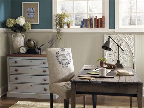 rustic home office 25 brilliant rustic home office decorating ideas yvotube com