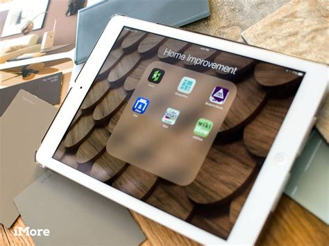 best home design ipad app best home improvement apps for ipad houzz designmine colorsmart and more imore