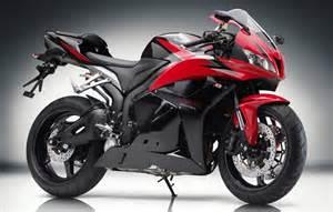 Harga Honda Baru Daftar Harga Motor Honda Terbaru 2014 Iklanbaris Co