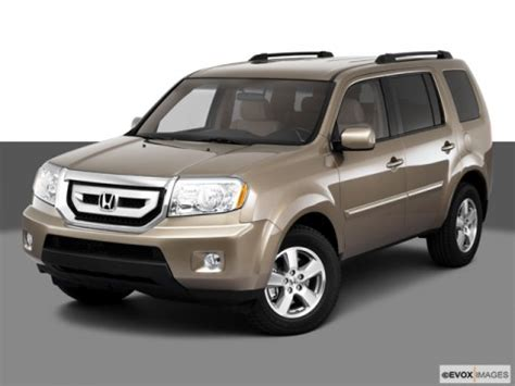 team honda merrillville in the best deals on hondas for sale in indiana are at team