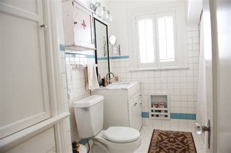 beautiful bathrooms and bedrooms magazine vintage medicine cabinet bathroom eclectic with san