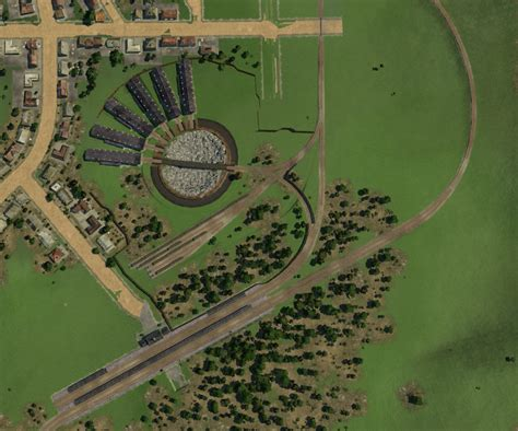 train layout game having fun with my first quot model train layout quot game just