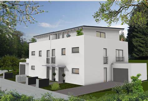 wohnungen seeshaupt neubau wohnungen michael rost immobilienprojekte