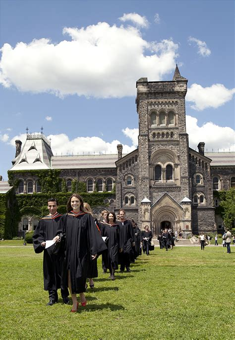 Universities In Toronto For Mba by The Mba In Photos Rotman School Of Management