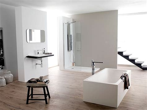 amazing bathrooms by porcelanosa homeadore amazing bathrooms by porcelanosa 171 homeadore