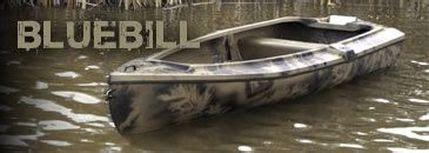 duck hunting fiberglass boat duck boats carstens fiberglass manufacturing