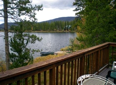grand cabin rentals 35 best colorado vacation rentals images on