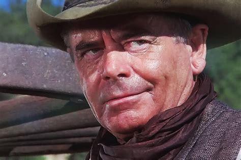movie actor glenn ford glenn ford my favorite westerns