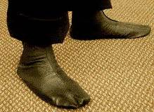 Syakira Socks Wudhu Series is masah on all types of socks and shoes permissible islam ru