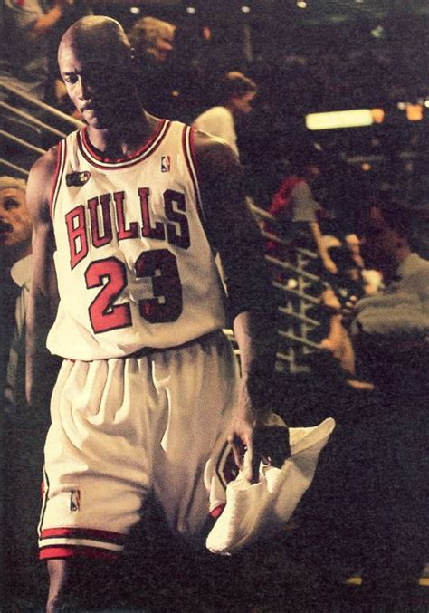 imagenes tumblr jordan 100 ideas to try about his airness michael o keefe air